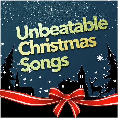 Top Christmas Songs.Santa Claus Is Comin To Town Lyrics Christmas Top