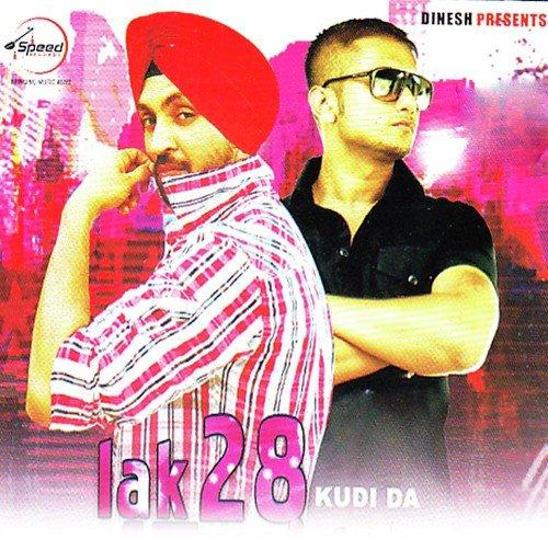 Song lak 28 kudi da free download.