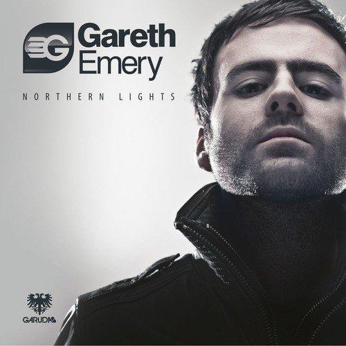 Gareth emery northern lights us album tour | club glow washington dc.