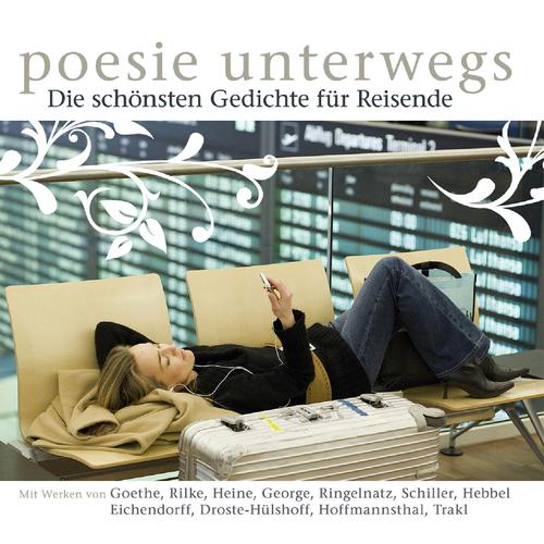 Stefan George 1 Song Download Poesie Unterwegs Gedichte