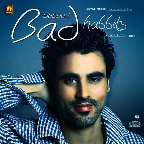 Sakhiyaan Babbu Song Download: Download Or Listen Free