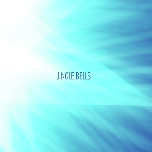 Buon Natale Jingle Bells.Buon Natale Means Merry Christmas To You Song Download Jingle