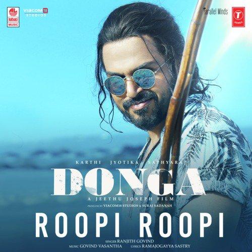 Roopi Roopi
