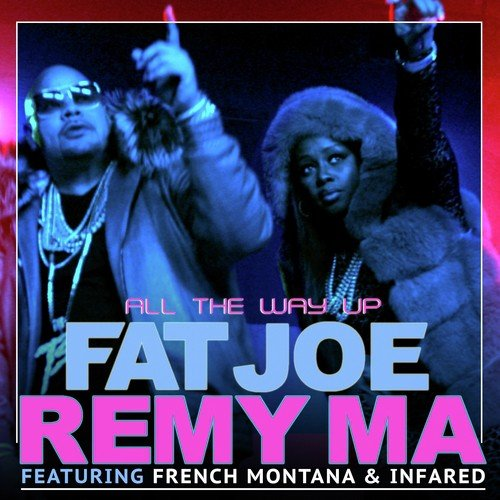 french montana songs