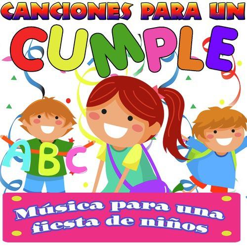 Peppa Pig Lyrics Cumpleaños Feliz Música Para Una Fiesta De Niños