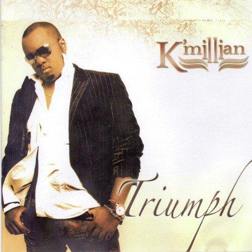 Alema Lyrics Kmillian Only On Jiosaavn