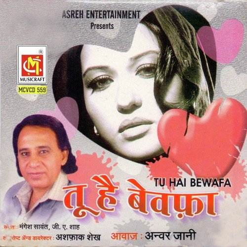 Tu-Hai-Bewafa-Hindi-2006-500x500.jpg