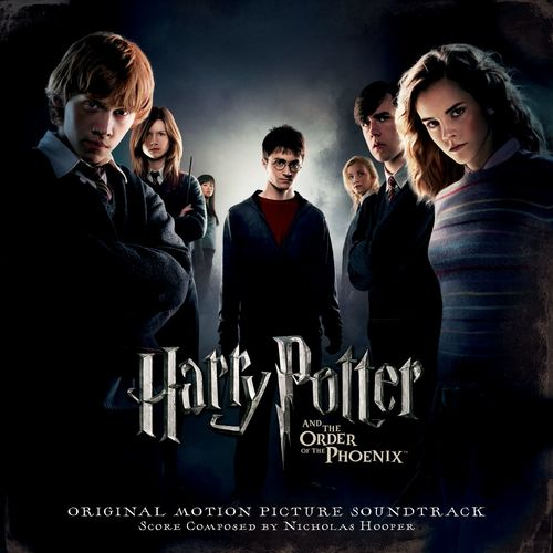 download harry potter series movies in english