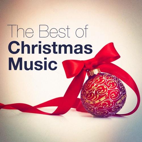 WILMA: Joyful christmas songs