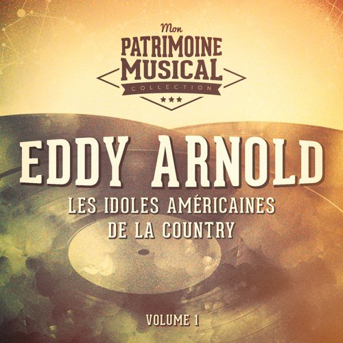 Cattle Call Lyrics Eddy Arnold Only On Jiosaavn