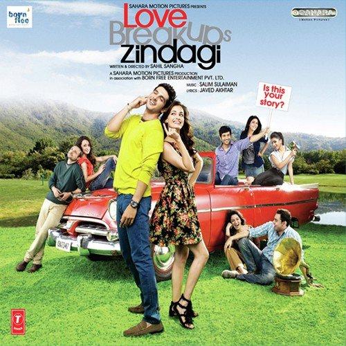 A love breakups zindagi movie download by inunvabria issuu.