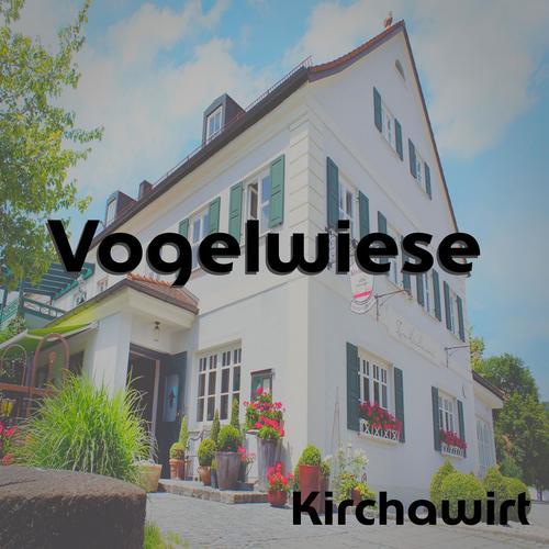 Vogelwiese Bootleg Song - Download Vogelwiese Bootleg Song