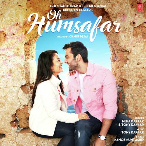 oh humsafar status video download