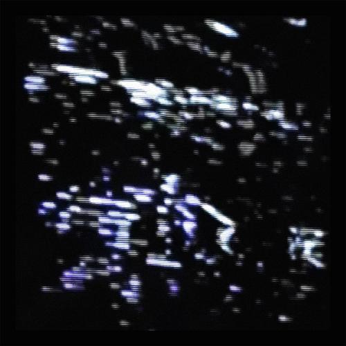 Live 1: Ritual/Pioneers