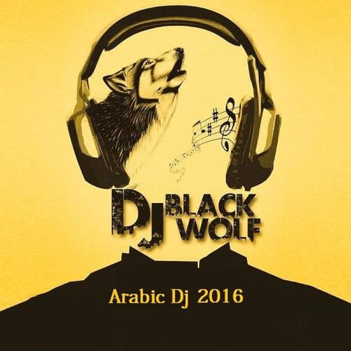 Best arabic songs remixes by various artists on spotify.