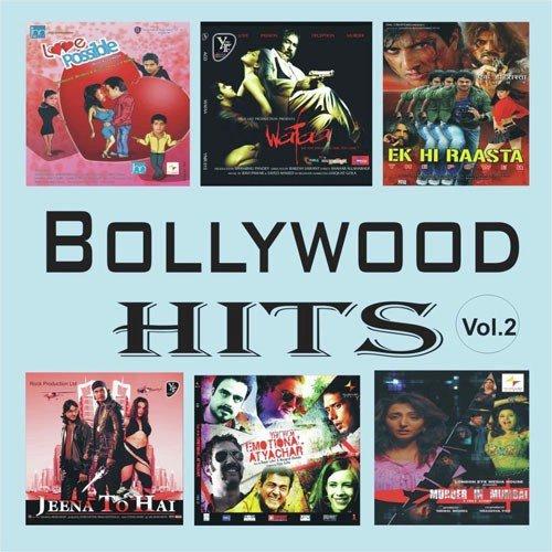 Nazrein Mila Le (Full Song) - Kumar Sanu, Anuradha Paudwal