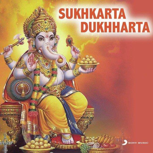 download sukhkarta dukhharta