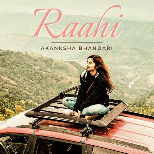 """Amma Puchdi (From the EP """"Raahi"""")"""
