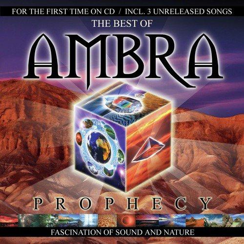 Walking In The Air Lyrics - Ambra - Only on JioSaavn