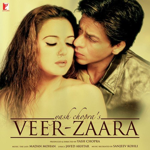 veer zaara film download 3gp