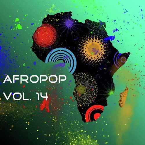Yes I Do Song - Download Afropop,Vol 14 Song Online Only on