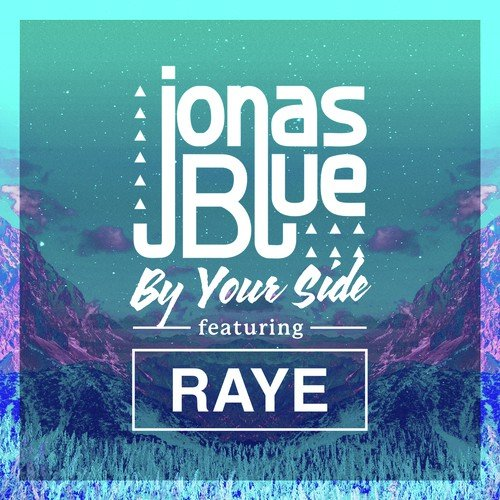 by your side jonas blue mp3