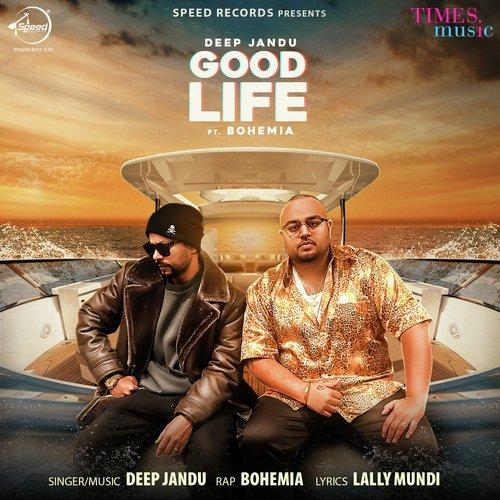 Pehli Mulakaat Song Punjabi Download 2018: Deep Jandu Feat. Bohemia