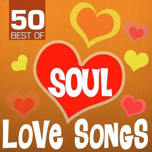 New punjabi songs 2012 | kee karange | dharampreet & sudesh kumari.