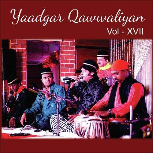Tu Cheez Badi Download 2017: Download Yaadgar Qawwaliyan