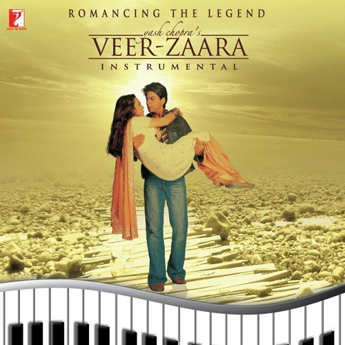Amazon. Com: veer-zaara (hindi movie / bollywood film / indian.