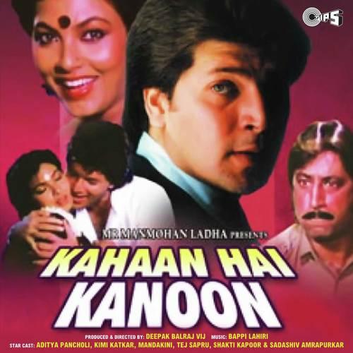 Kahan-Hai-Kanoon-Hindi-1989-500x500.jpg