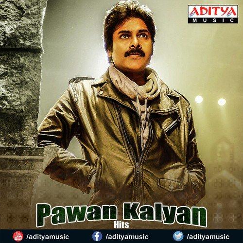Pawan Kalyan Hits