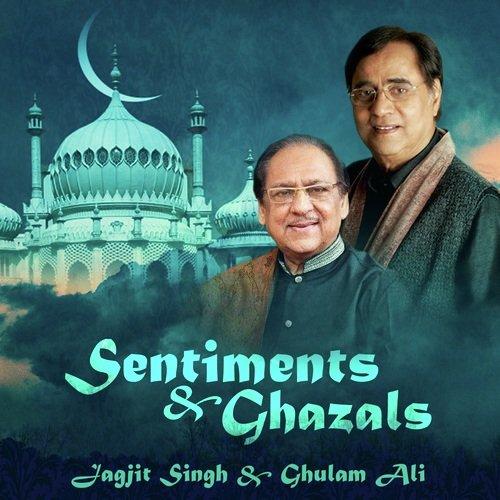 Sajayein Payi Hain (Full Song) - Jagjit Singh - Download ...