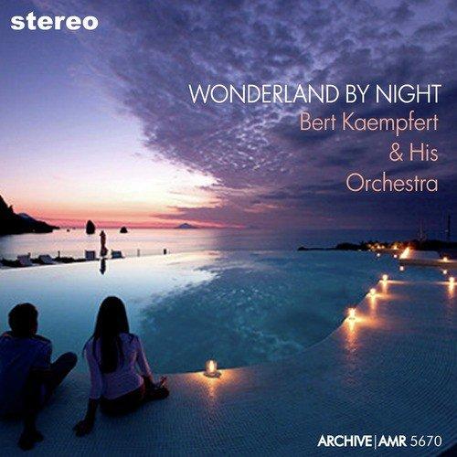 La Vie En Rose Song - Download Wonderland by Night Song Online Only
