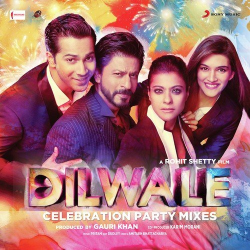 Dilwale 1 Full Movie In Hindi Free Download