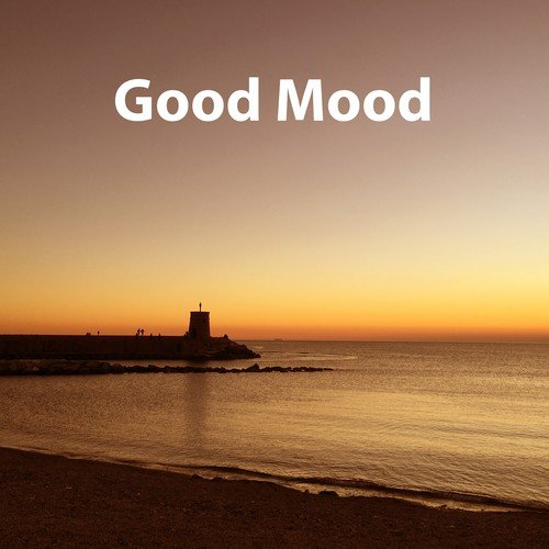 Good Mood – Relaxing Piano Music, Stress Relief, Harmony For