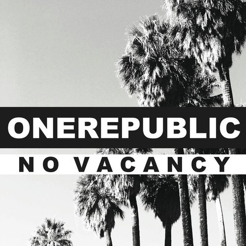 onerepublic all the right moves mp3 download 320kbps