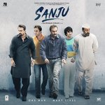 Sanju (2018) Songs