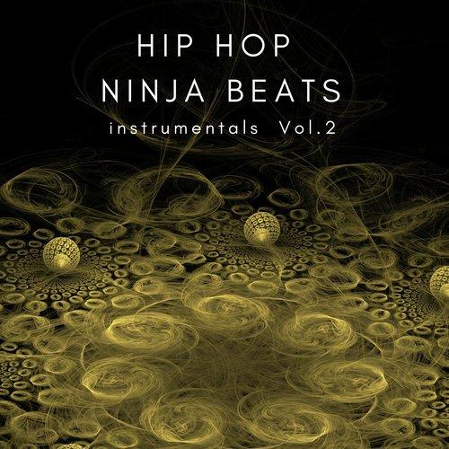 Instrumentals Vol 2 by Hip Hop Ninja Beats - Download or