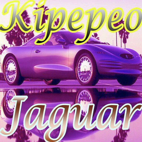 song kipepeo by jaguar