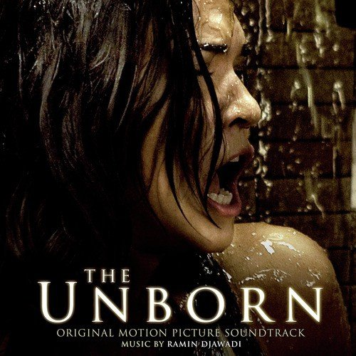 the unborn movie download free