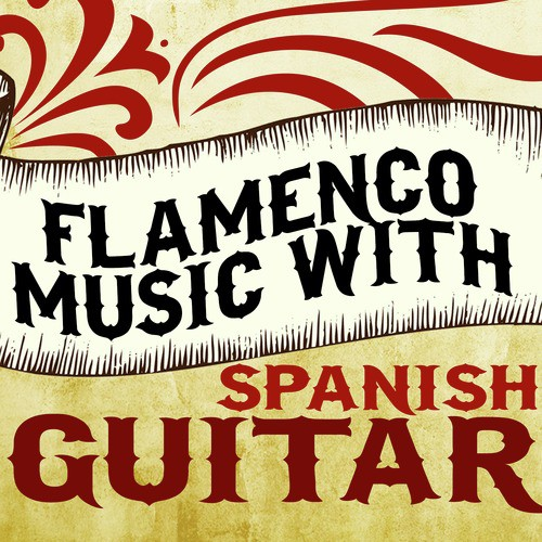 Romance Song - Download Flamenco Music with Spanish Guitar