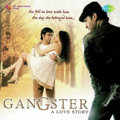 Ya Ali Song - Download Gangster Song Online Only on JioSaavn