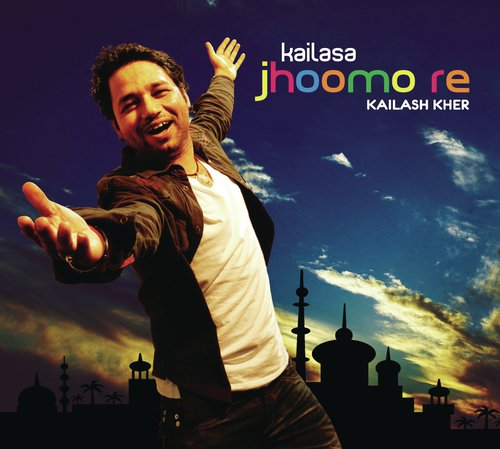 Jhoomo re song download kailash kher djbaap. Com.