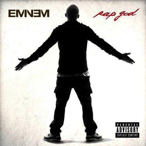 Rap God Song By Eminem From Rap God, Download MP3 or Play