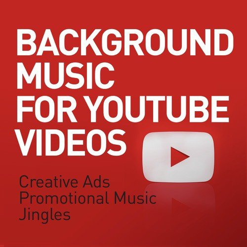 Remember Me Song - Download Background Music for Youtube Videos