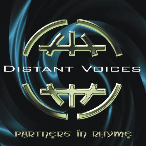 Chandni Raatein (Groove Mix)