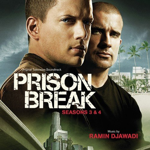 prison break download all seasons free