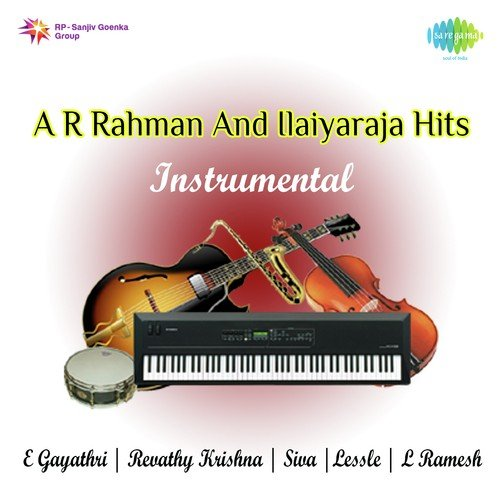 indian traditional instrumental music mp3 free download