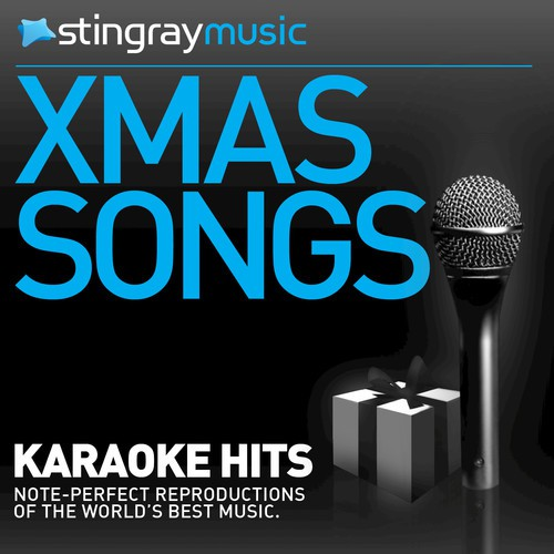 How The Grinch Stole Christmas Lyrics.You Re A Mean One Mr Grinch Karaoke Demonstration With